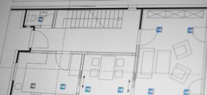 CAD_planung