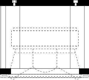 eine einbauleuchte wird zum einbaulautsprecher. Black Bedroom Furniture Sets. Home Design Ideas