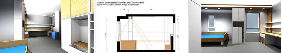 Projekte Von Wolfganghoehnecom